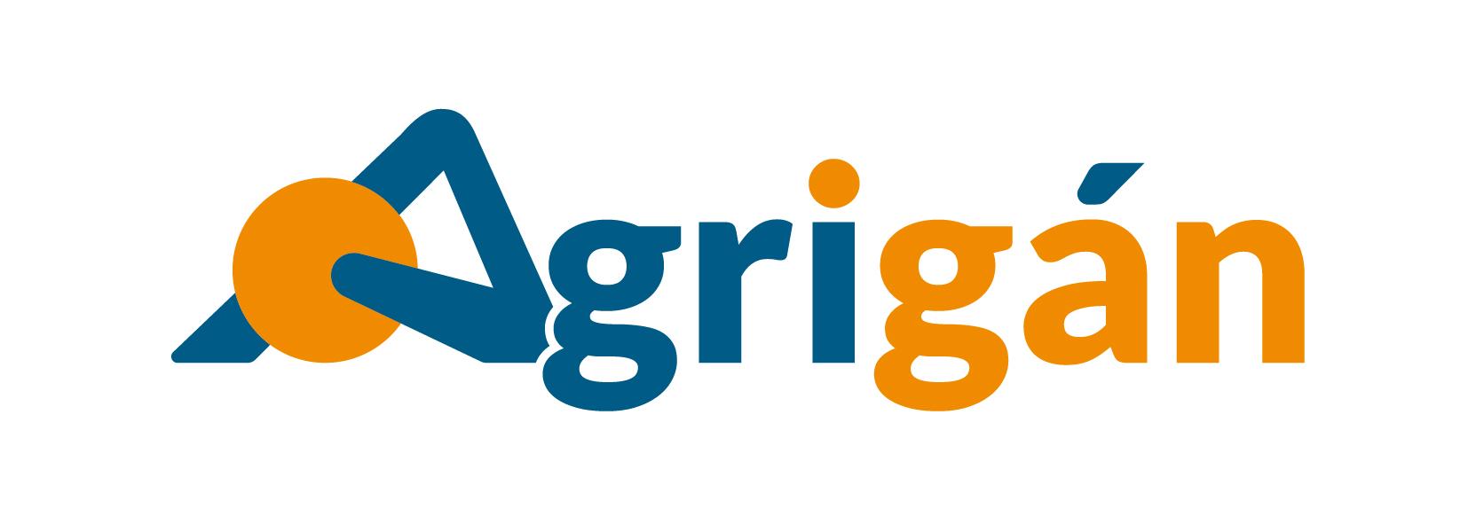 Agrigan, Comercial de Servicios en Aragón