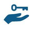 Servicio integral, entrega llave en mano